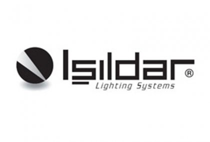 IŞILDAR LIGHTING SYSTEMS