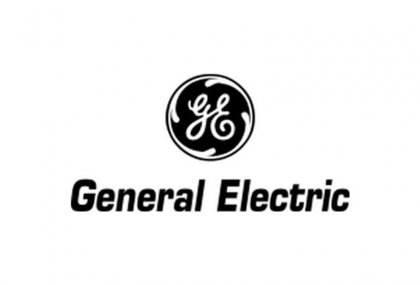 GENERAL ELECTRİC