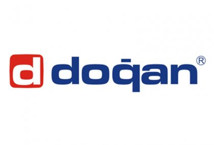DOGAN ELECTRİC